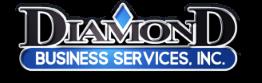 Diamond Business Services Logo