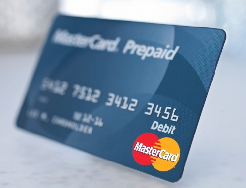 Why Millennials love pre-paid debit cards, fees and all.