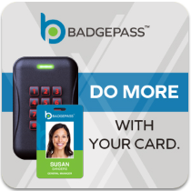 Add Access Control , Visitor Management and more.